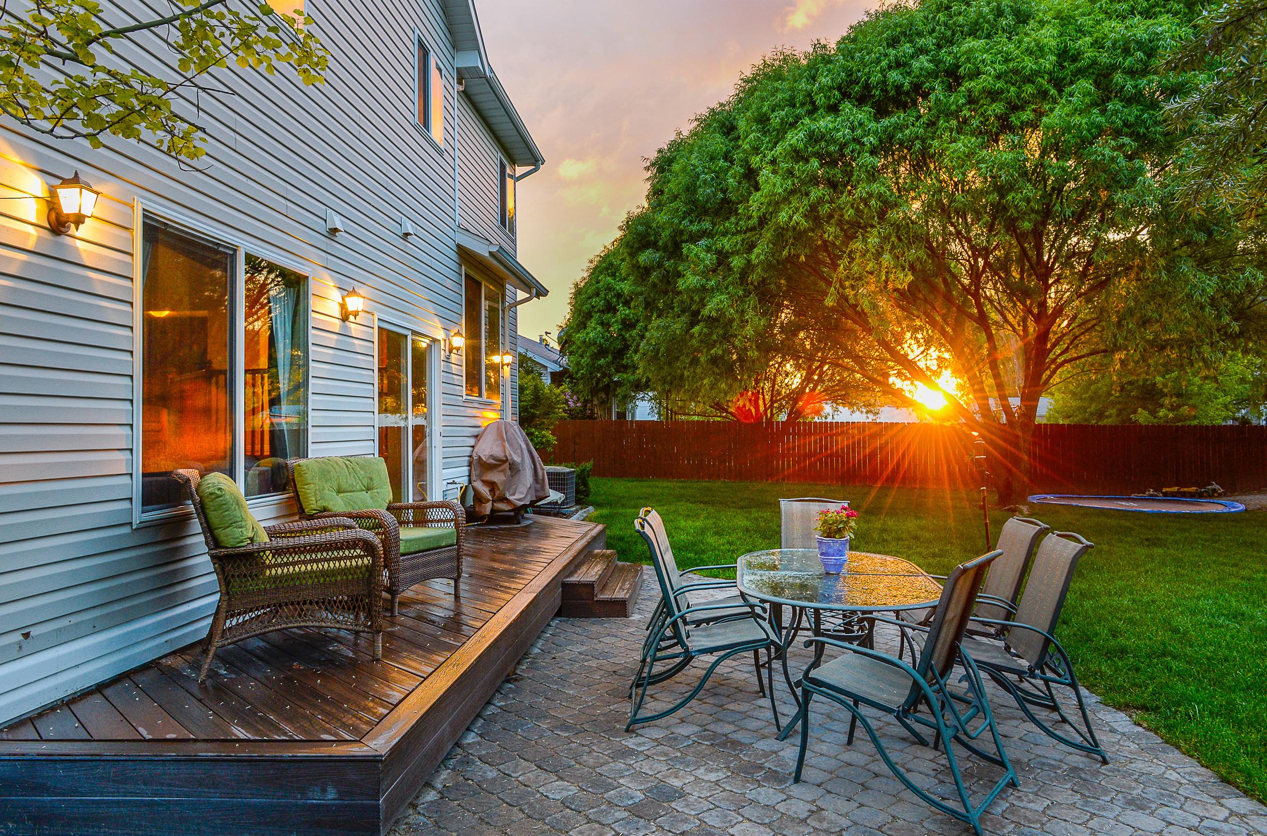 backyard-sunset.jpg