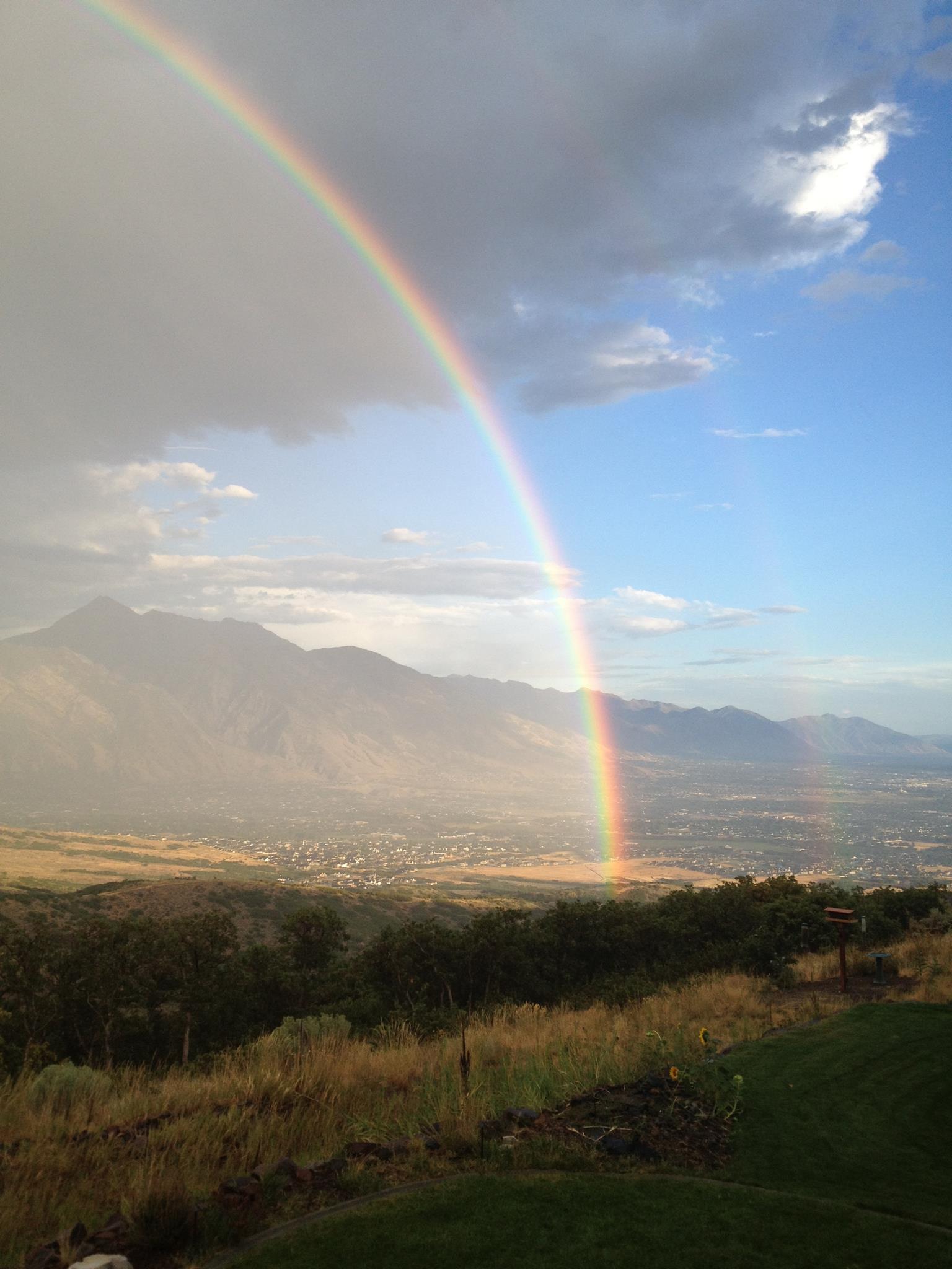 rainbow view.jpg