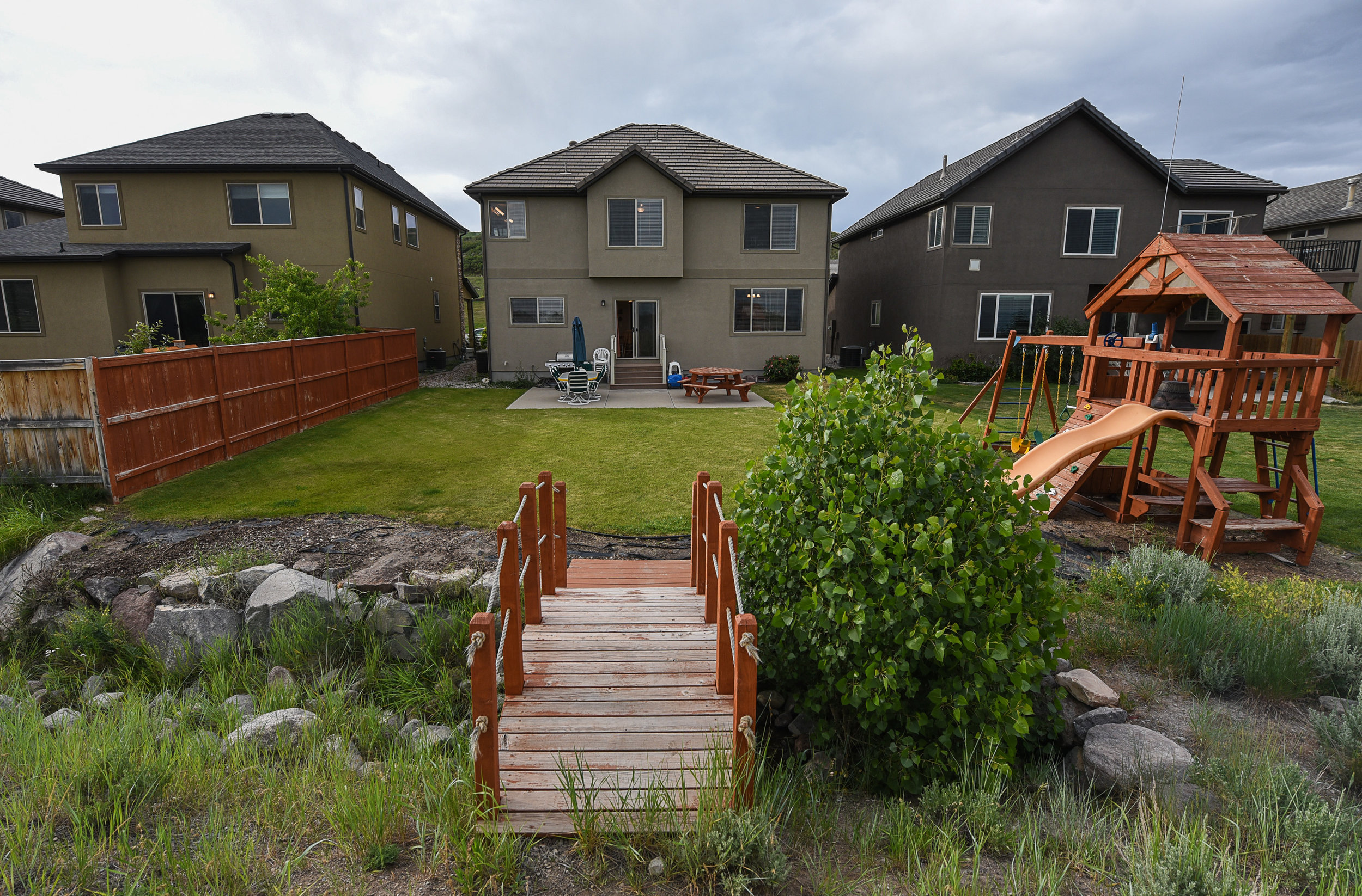 backyard1.jpg