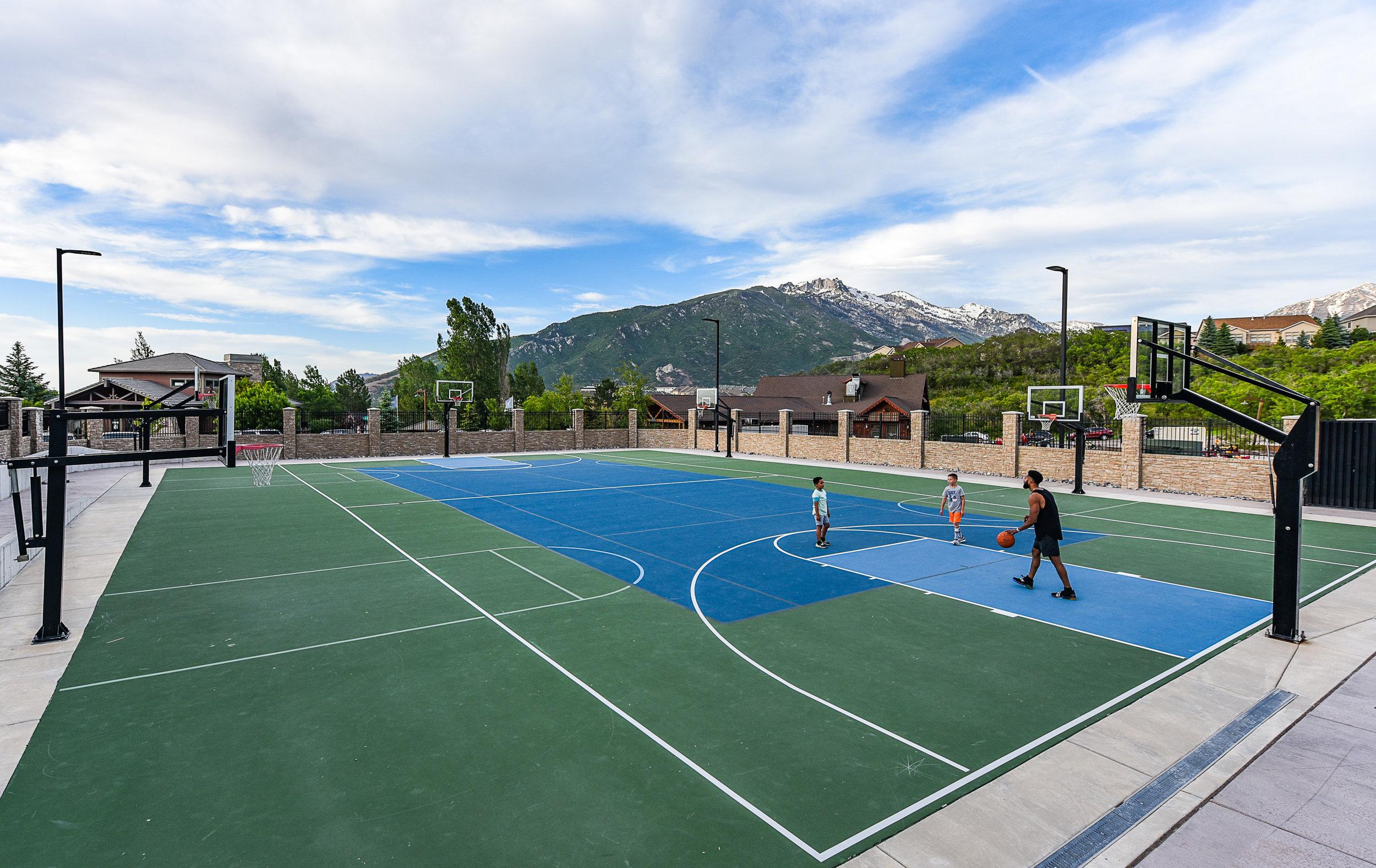 sportscourt-1.jpg