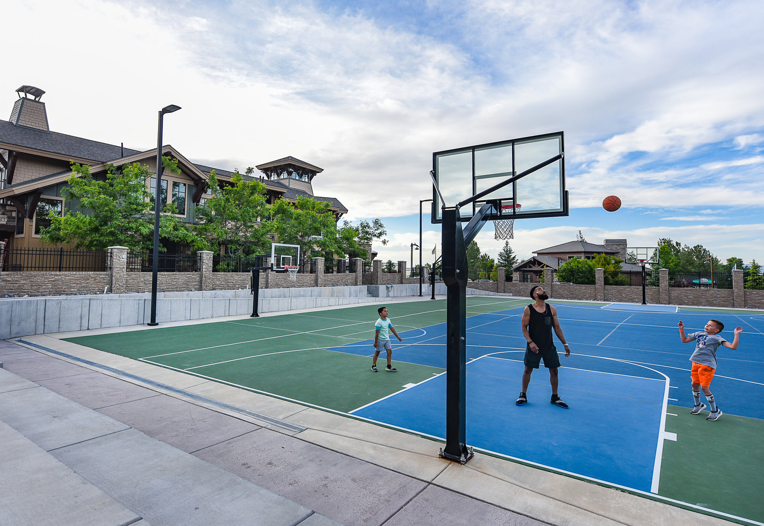 sportscourt-2.jpg