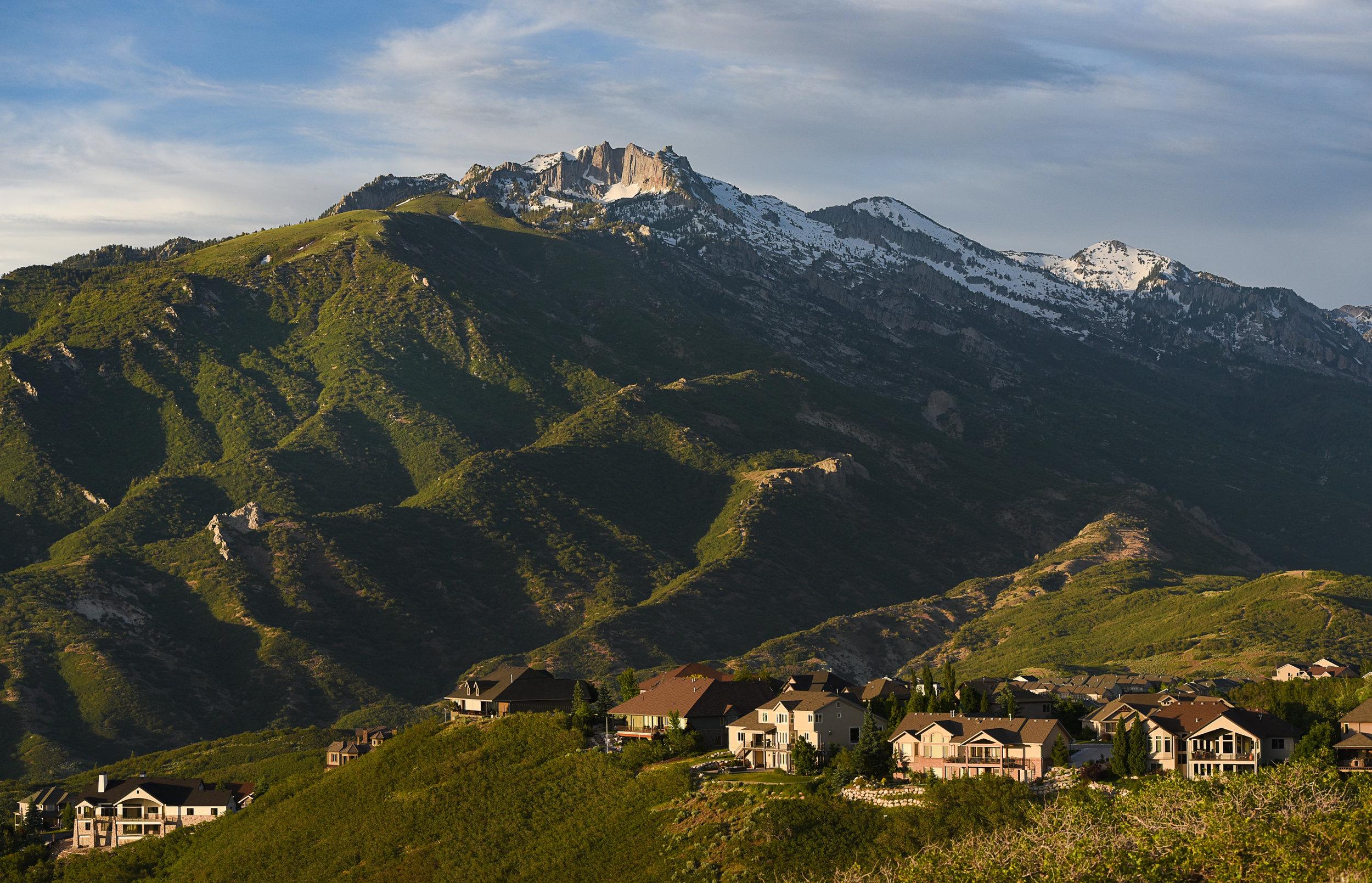 view-lone peak2.jpg