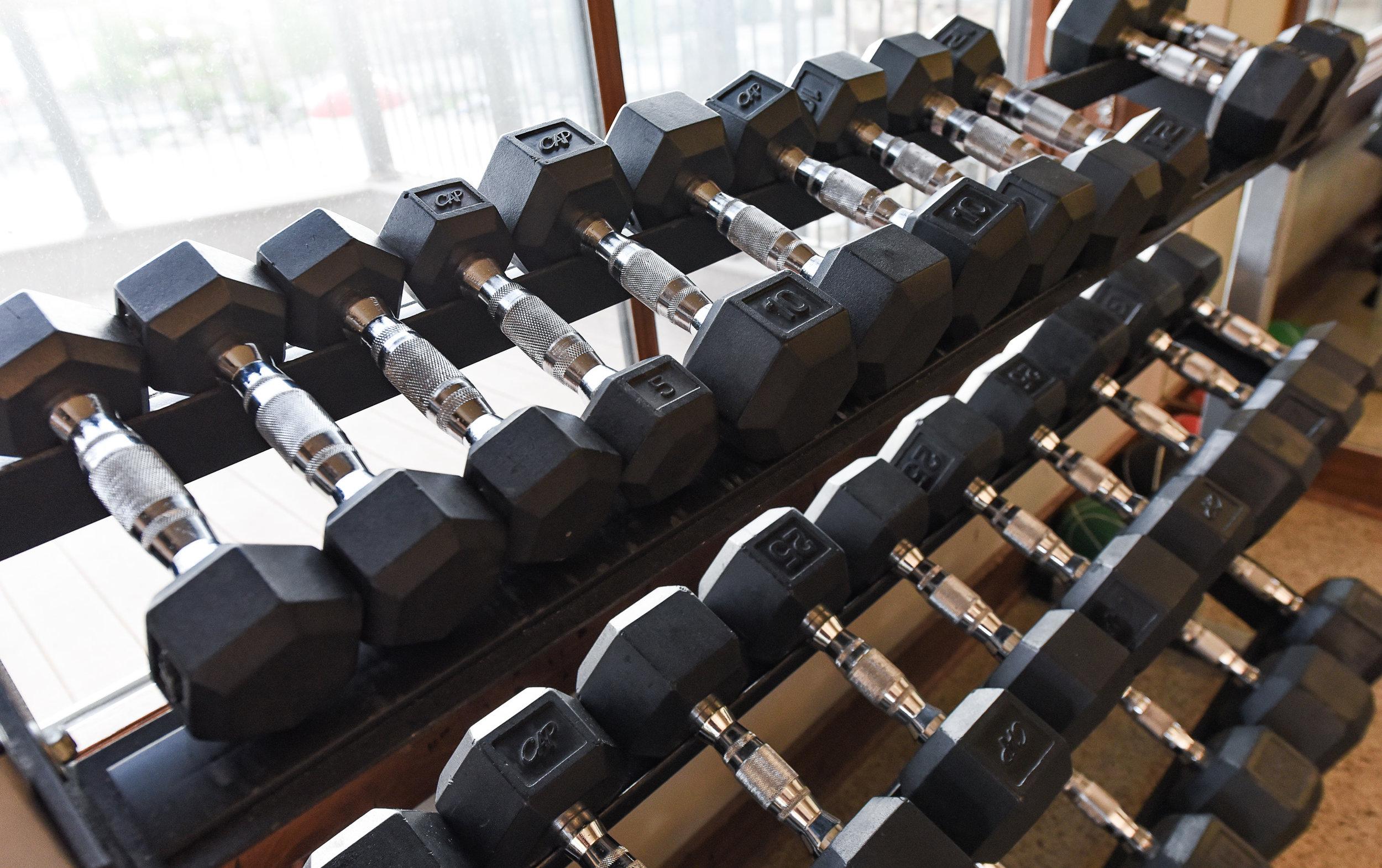 weights-1.jpg