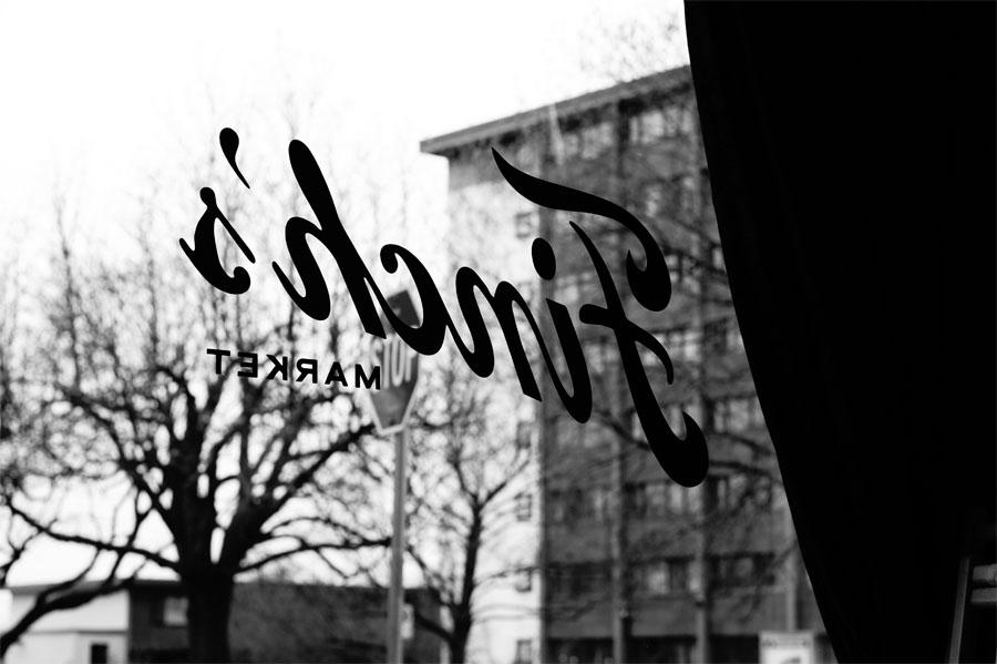 finchsmarket18.jpg