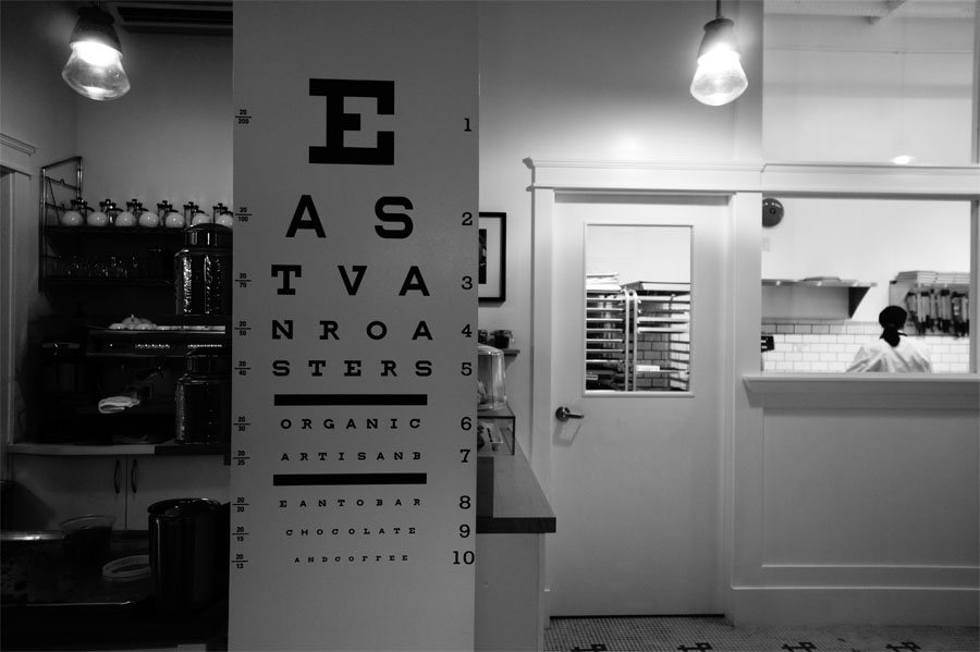 eastvanroasters06.jpg