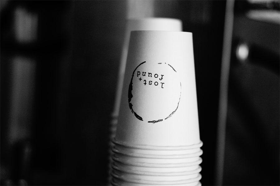 lostfoundcafe29.jpg