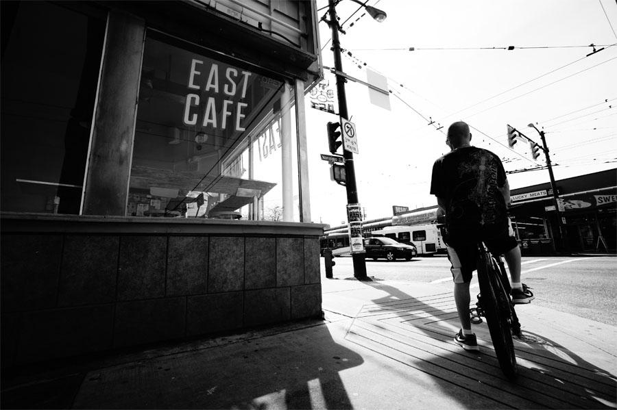 eastcafe26.jpg