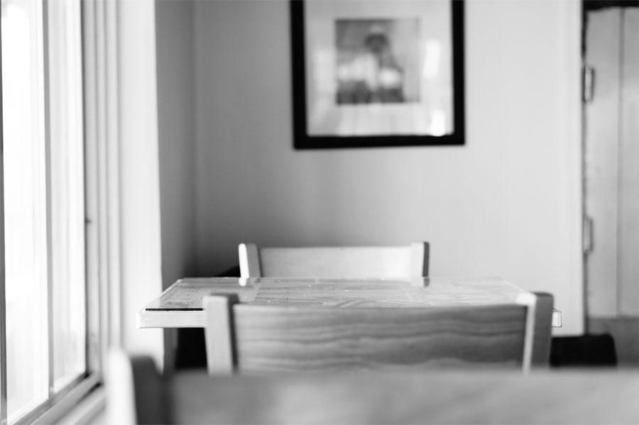 eastcafe03.jpg