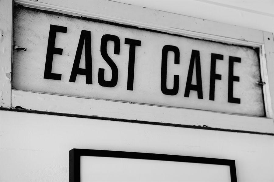 eastcafe05.jpg