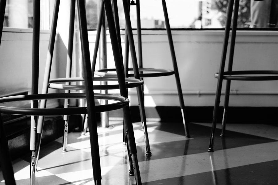 eastcafe25.jpg