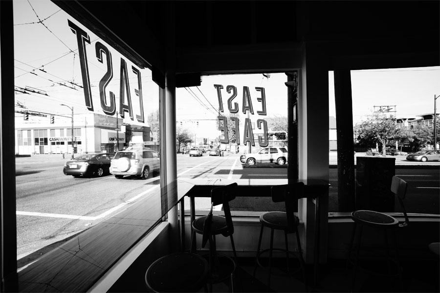 eastcafe16.jpg