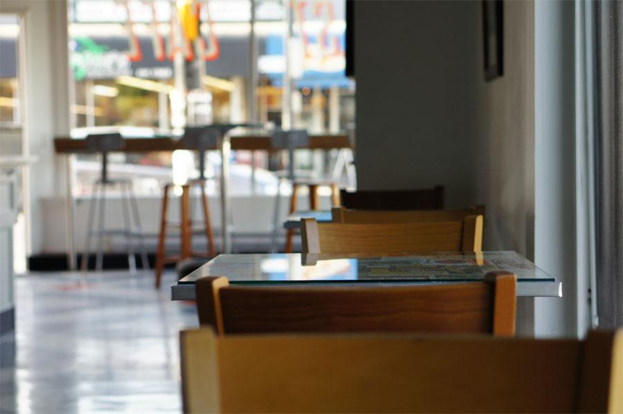 eastcafe20.jpg