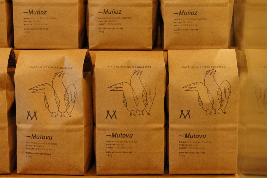 matchstickcoffeeroasters18.jpg
