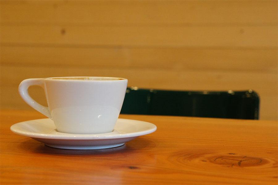 matchstickcoffeeroasters21.jpg