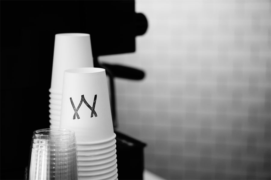 matchstickcoffeeroasters13.jpg