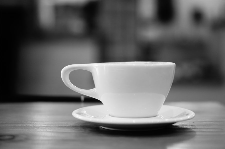 matchstickcoffeeroasters06.jpg