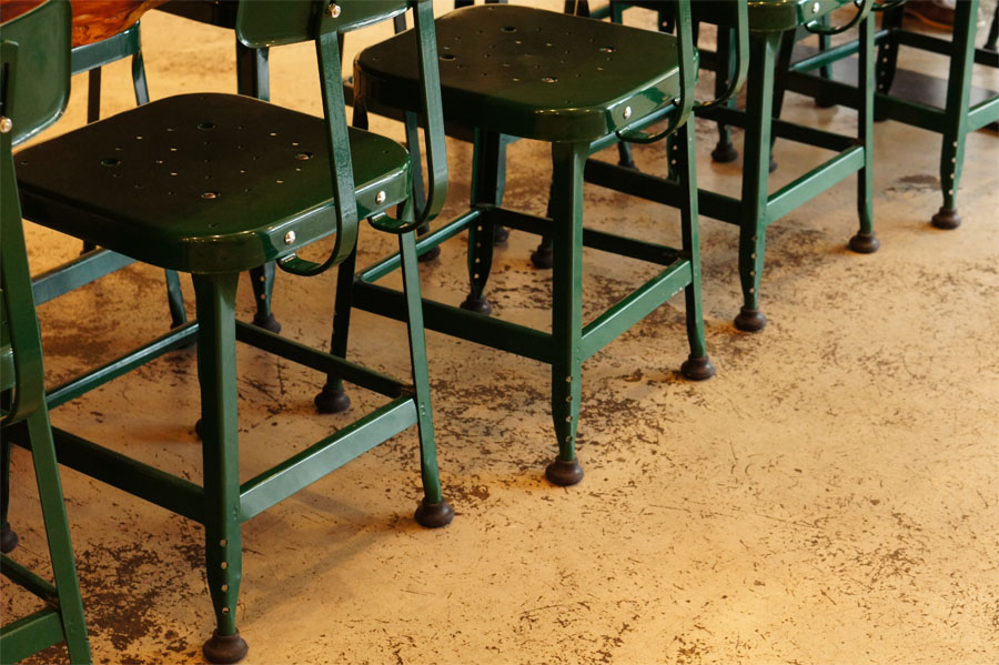 matchstickcoffeeroasters15.jpg