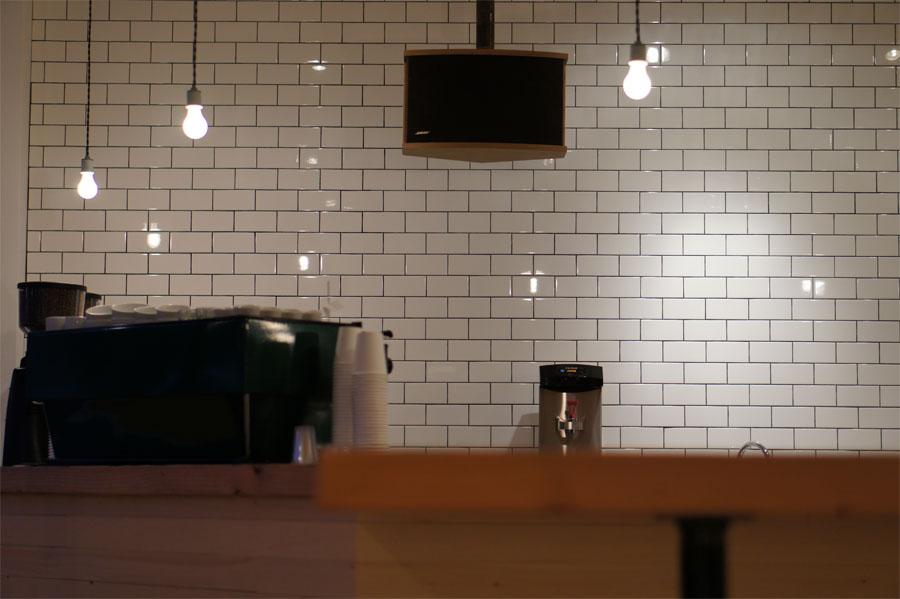 matchstickcoffeeroasters01.jpg