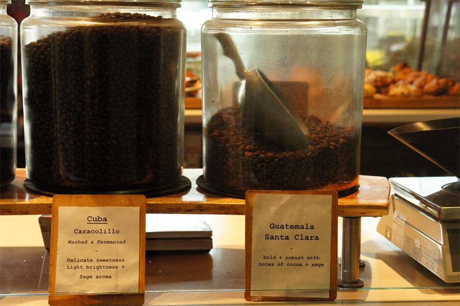 mojacoffee11.jpg