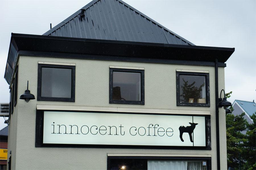 innocentcoffee25.jpg