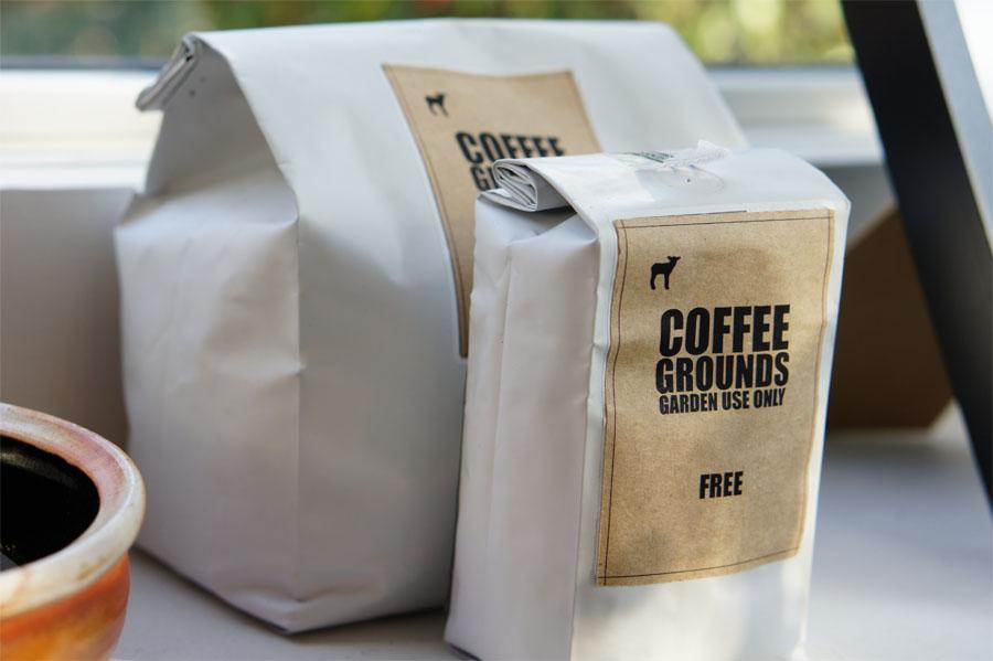 innocentcoffee12.jpg