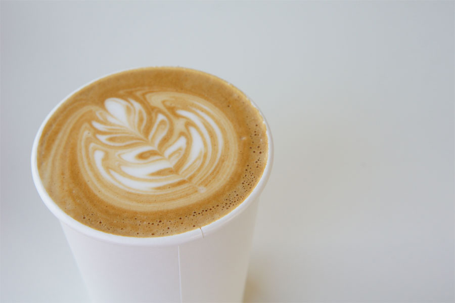 innocentcoffee01.jpg