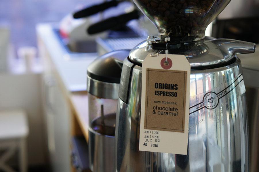 innocentcoffee10.jpg