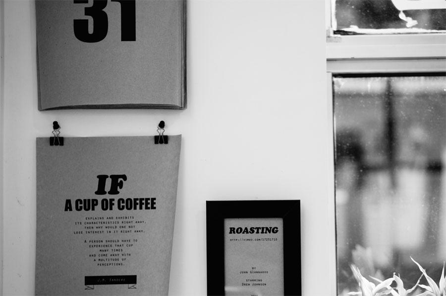 innocentcoffee06.jpg