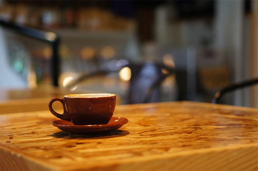 culpritcoffee09.jpg