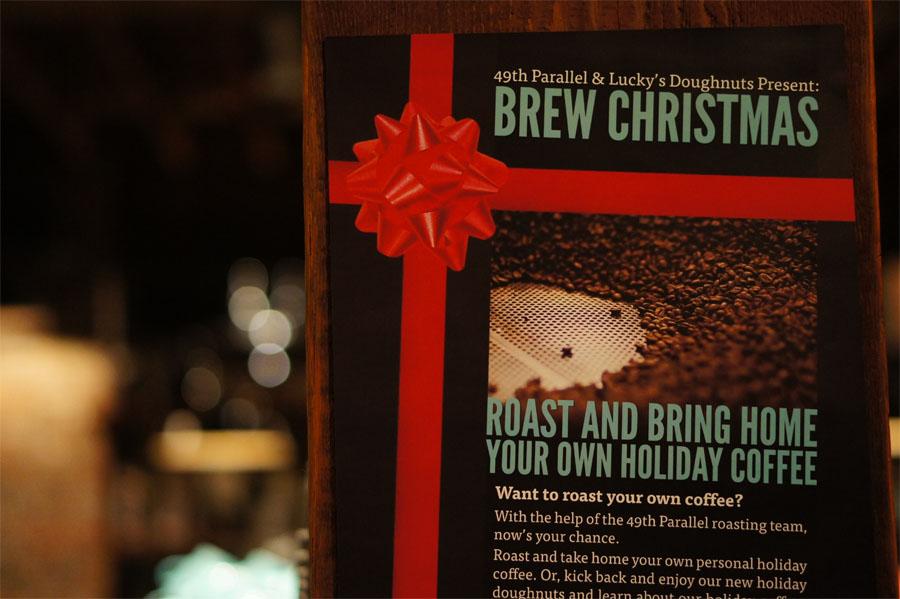 christmascoffee06.jpg