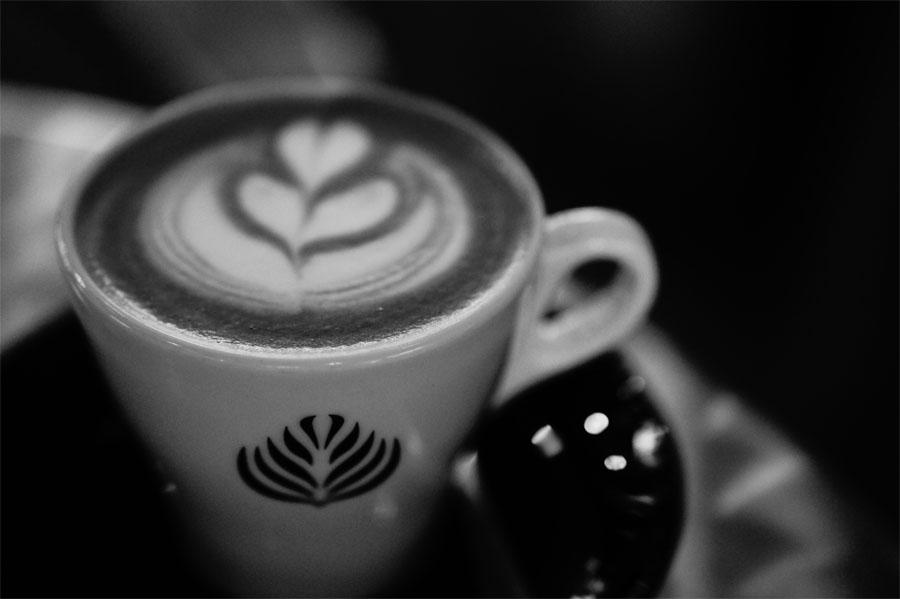 coffeebargastown21.jpg