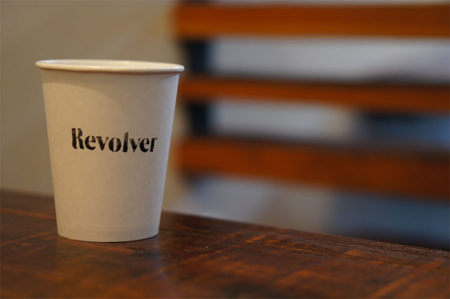 revolver21.jpg