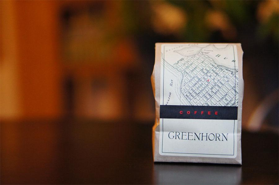 greenhorn08.jpg