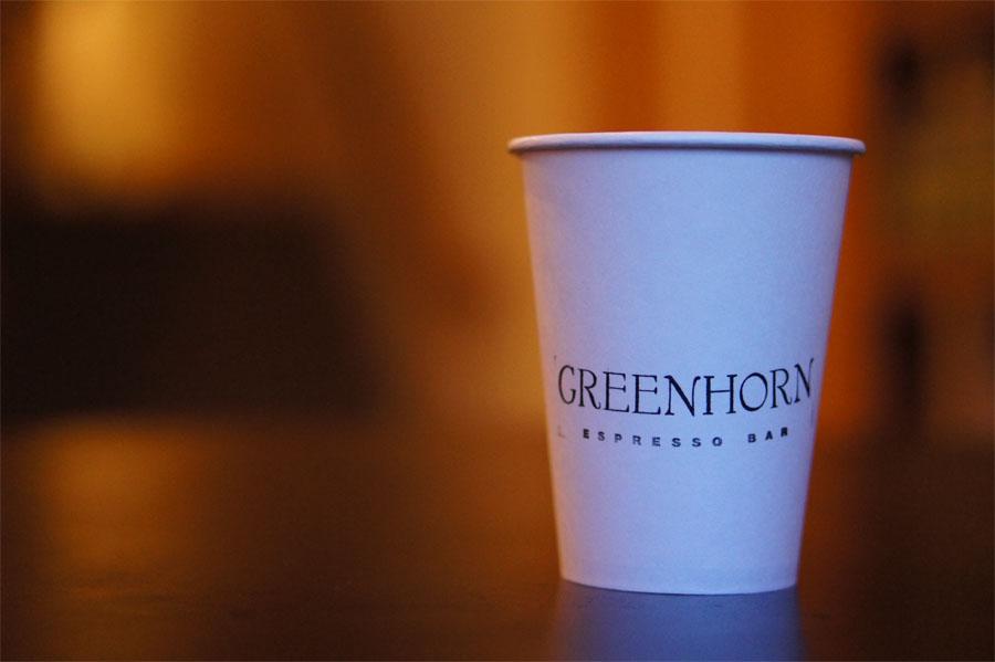 greenhorn05.jpg