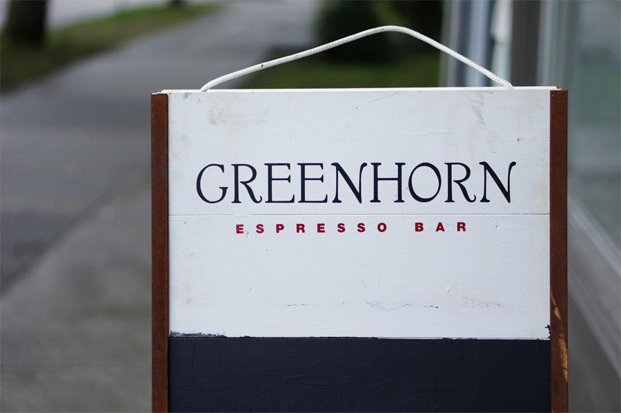 greenhorn29.jpg