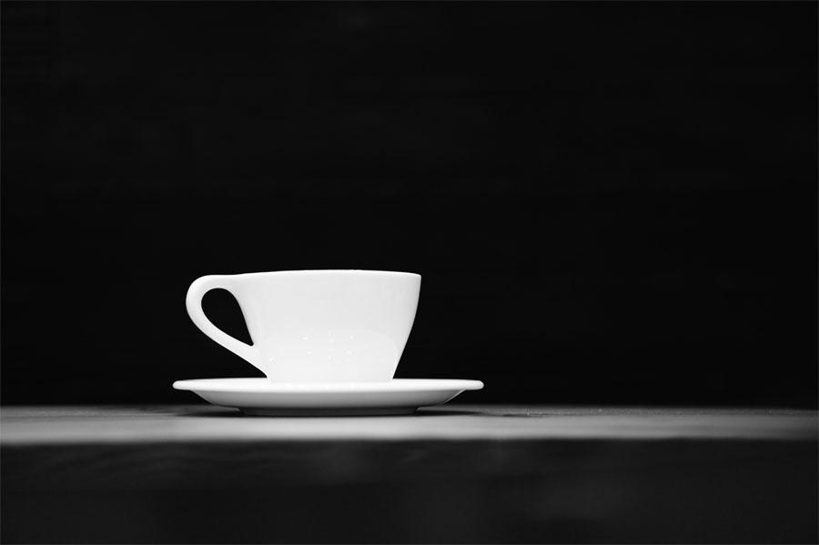 matchstickcoffeegeorgia09.jpg