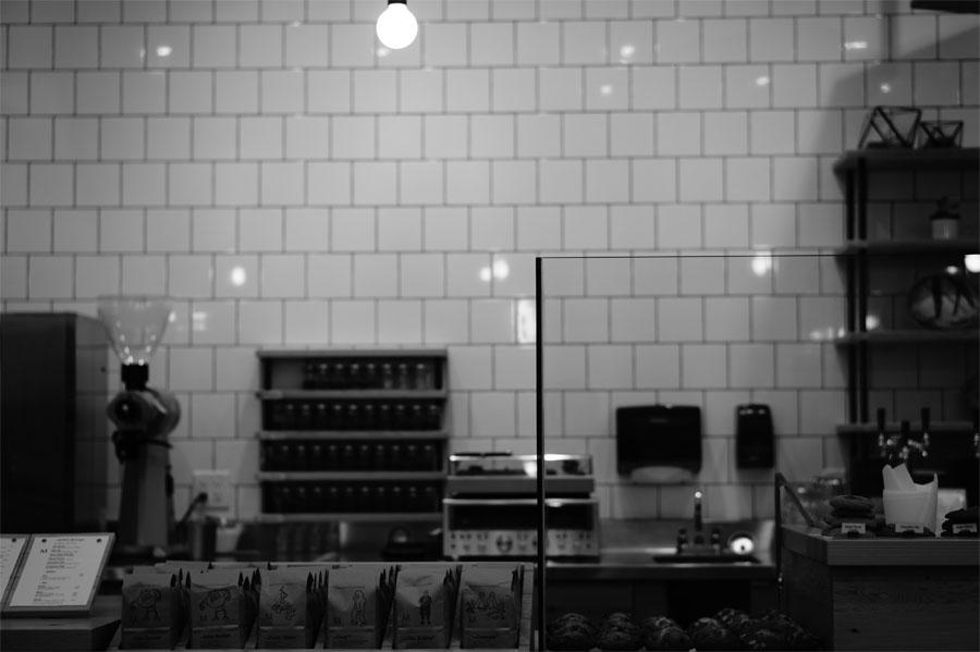 matchstickcoffeegeorgia08.jpg
