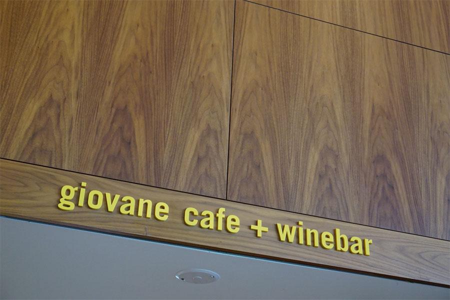 giovanecafe06.jpg