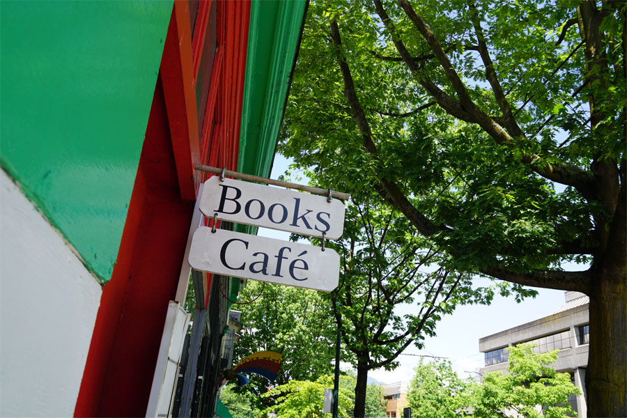 247maincafe05.jpg