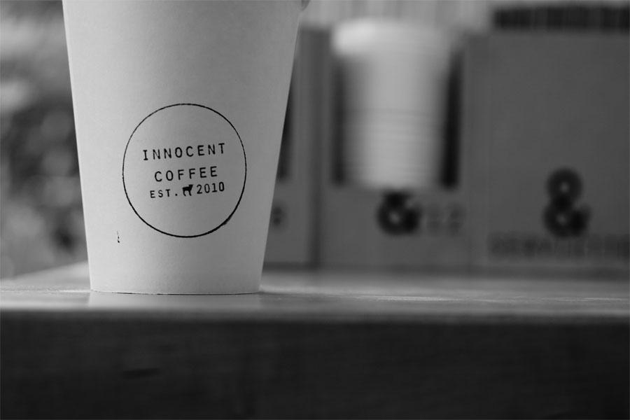 innocentcoffeebw03.jpg