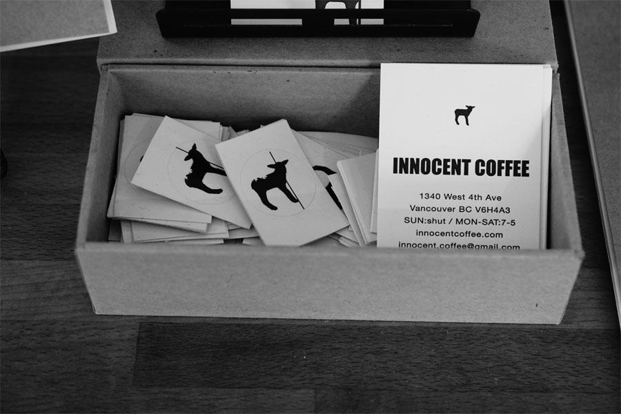 innocentcoffeebw09.jpg