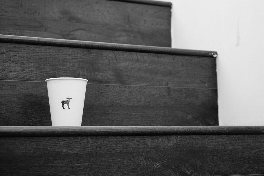 innocentcoffeebw13.jpg