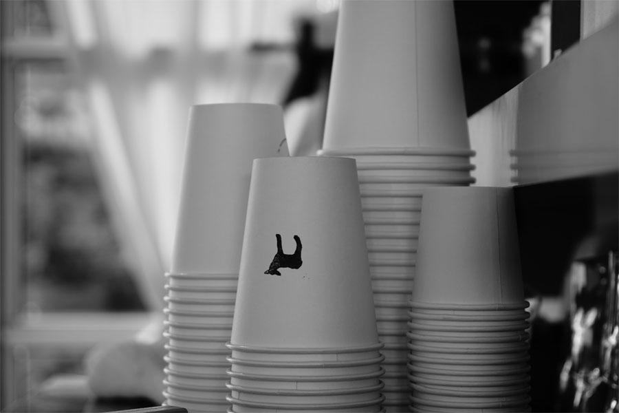 innocentcoffeebw15.jpg