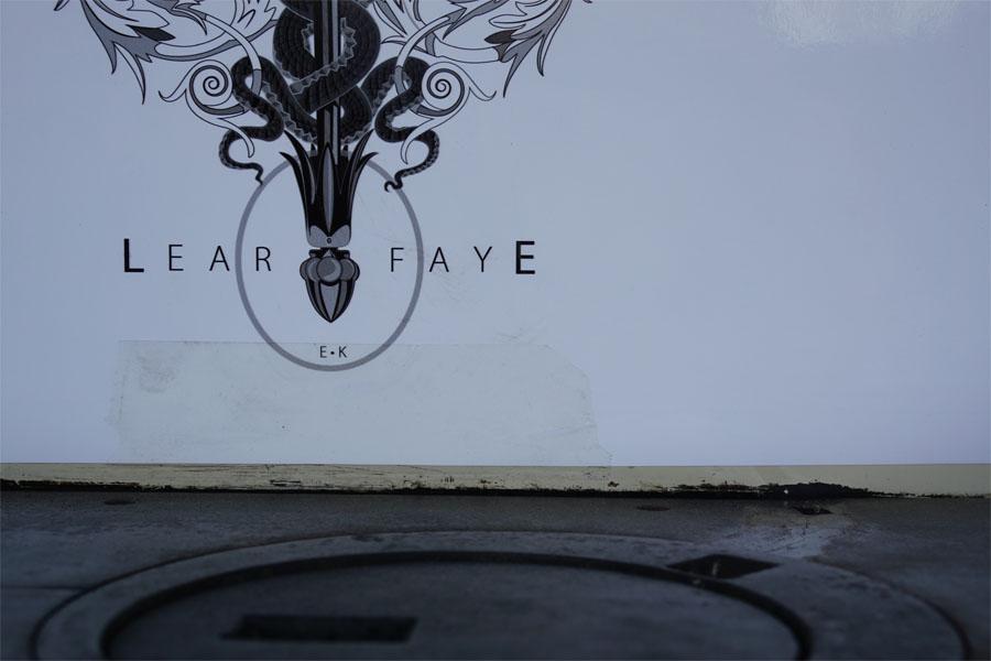 learfaye15.jpg
