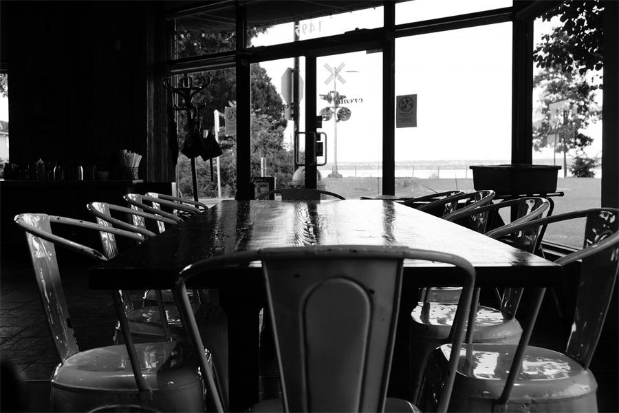 cafecrema11.jpg