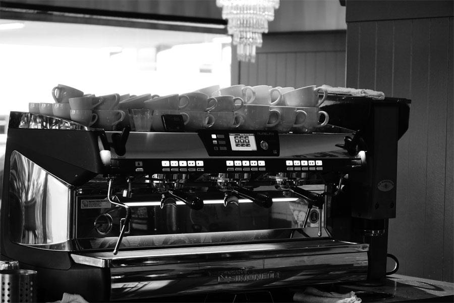 cafecrema15.jpg