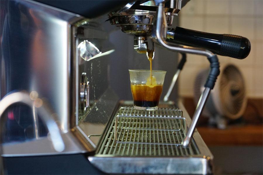cafecrema20.jpg
