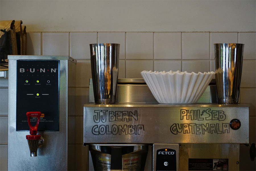 cafecrema07.jpg