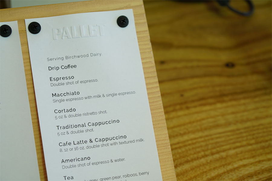 palletcoffeeroasters19.jpg
