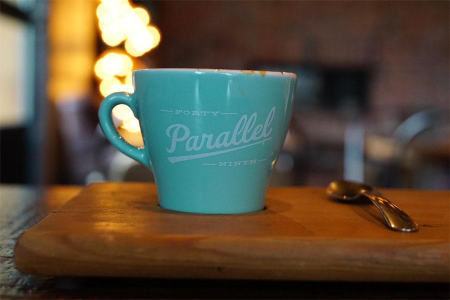 afilmaboutcoffee02.jpg